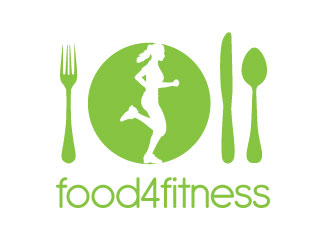 food4fitness-thumb