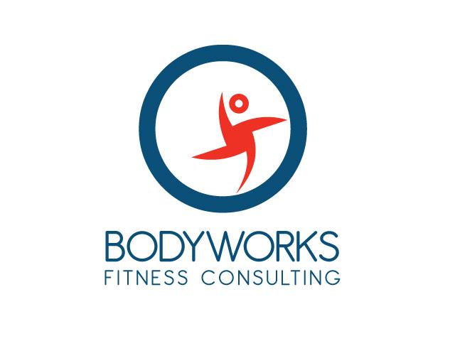 logo_bodyworks