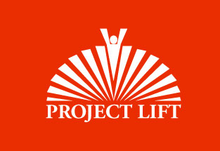 projectlift-logo-thumb