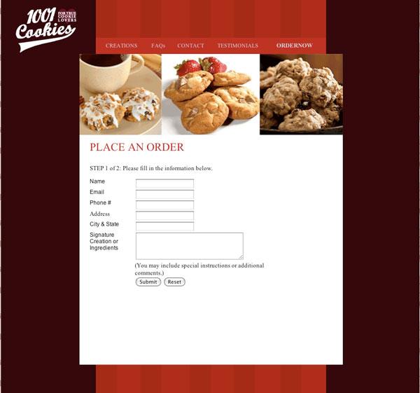 web_1001cookies