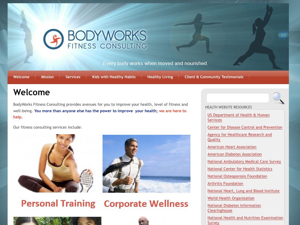 web_bodyworks