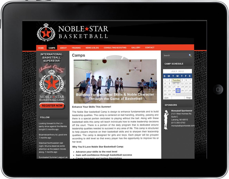 web_noblestar