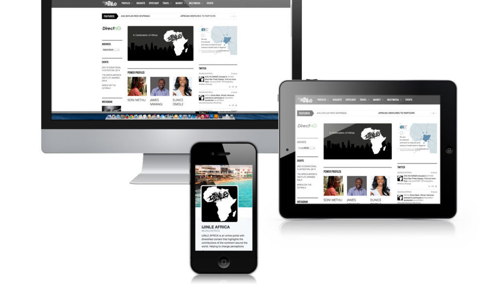 desktop-tab-mobile
