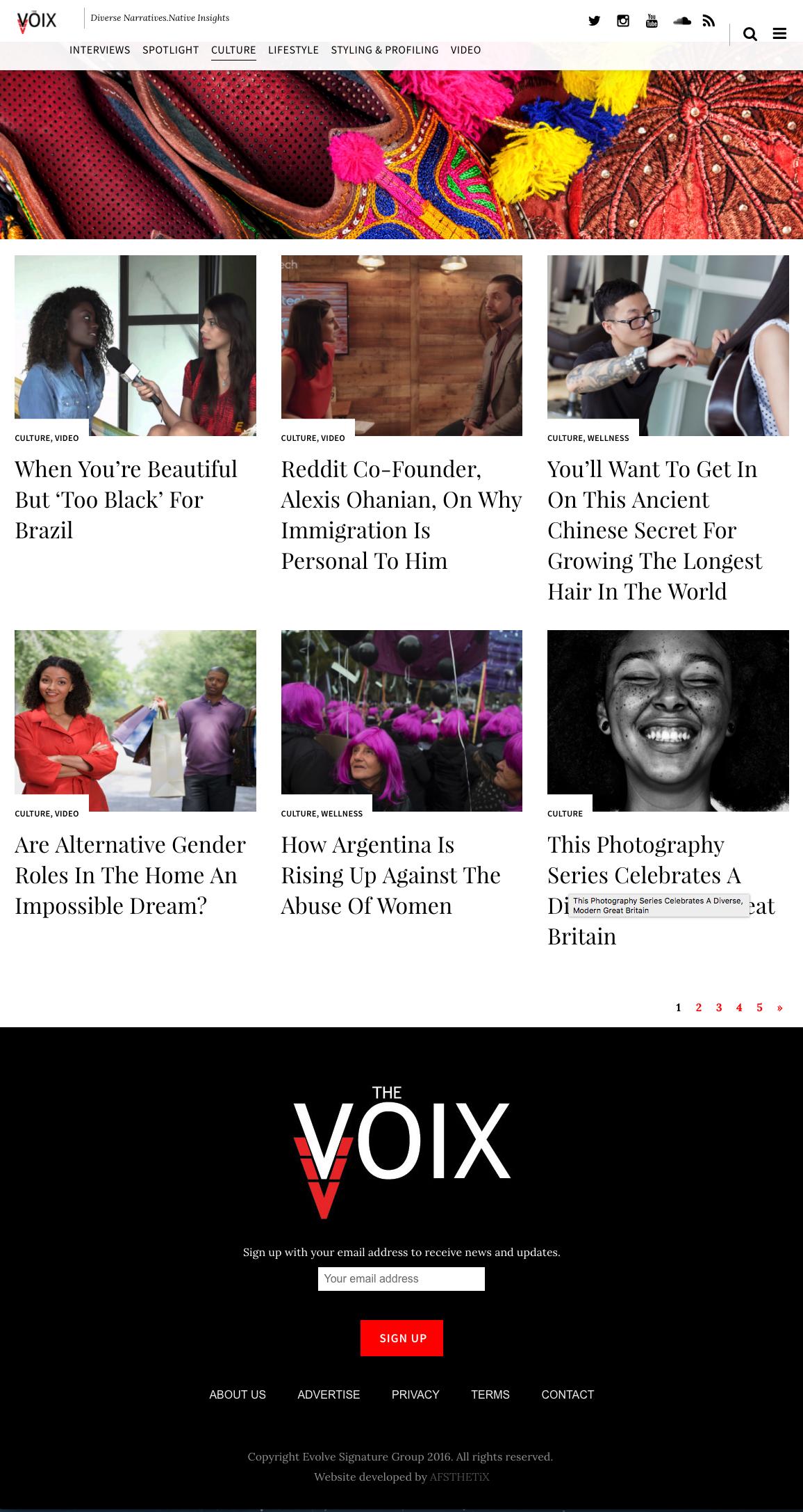 thevoix1
