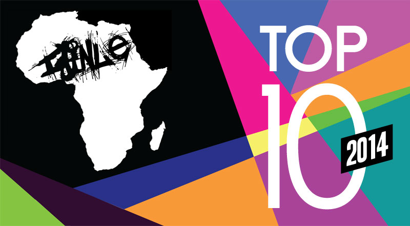 top10_2014a
