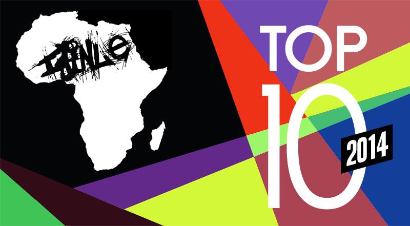 top10_2014b