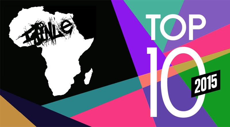top10_2015b