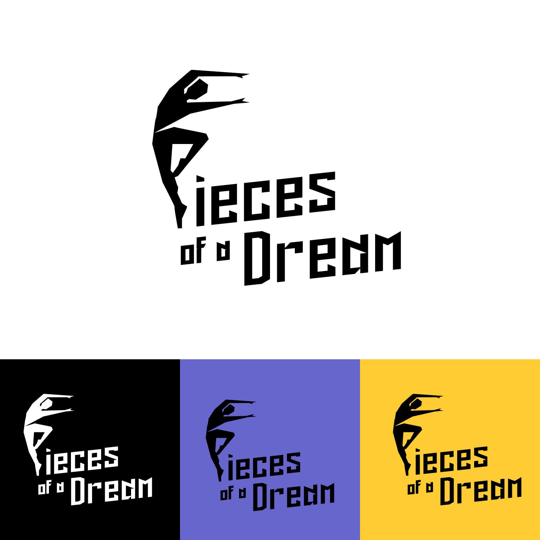 pieces-of-a-dream