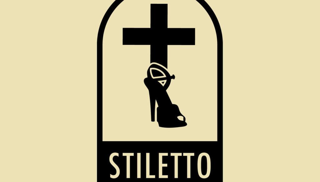 stiletto-etiquette