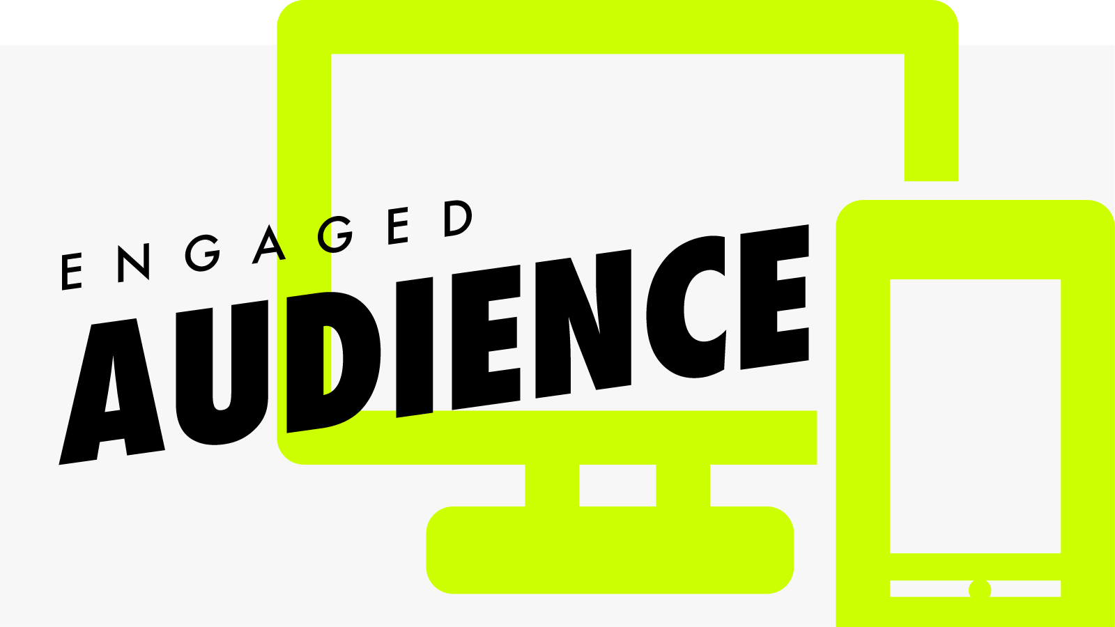 web-audience